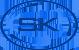 史克制药设备logo